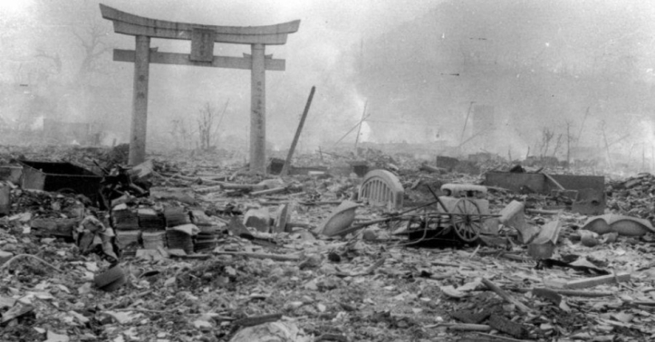nagasaki_nuclear_bombing